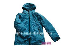 (BWS-915)Outdoor windproof jacket for men
