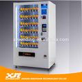 Xy-dle-10a fruta de la máquina expendedora