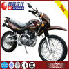 Super for mountain road automatic dirt bike for sale ZF200GY