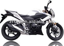 2013 250cc motorcycle Enduro street bike