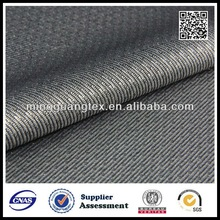 tr shiny suiting fabric china factory directly make men wedding coat
