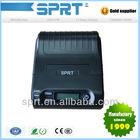 58mm dot matrix portable movie tickets printing printer