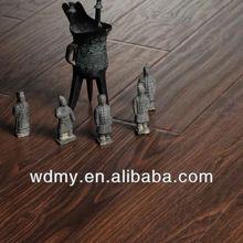 laminate flooring mdf hdf waterproof