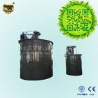 Stirred Barrel (XB-1500)
