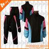 Latest European Fashion Style Jacket For Men 2013