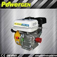 6.5HP Mini Type Gasoline Engine BG200 (With CE)168F