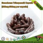 Red Mushroom-Reishi Triterpenoid(ganoderic acid)