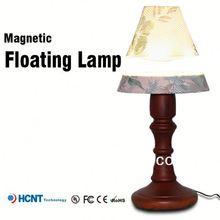 Hot sale ! Magnetic decoration lamp ,ceiling decoration