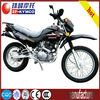 Super muddy road gas off road motorcycle 250cc for promotion ZF200GY