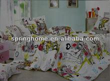 child bedding sets,duvet ,duvet cover