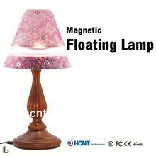 Hot sale ! Magnetic decoration lamp ,ganesh decoration