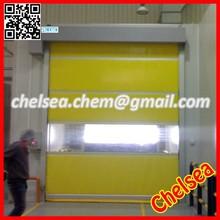 Shuotian fast roll up door/fast roll up gate/fast speed roller shutter gates