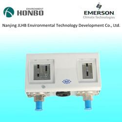 Emerson PS2-A7A pressure switch