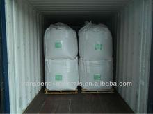 High Quality Silica powder