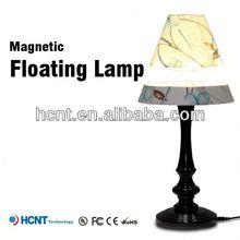 Hot sale ! Magnetic decoration lamp ,bike decoration