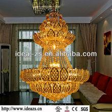 big crystal chandelier design europea lighting best