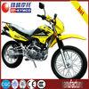 Super 4-stroke 250cc enduro dirt bike on promotion ZF200GY