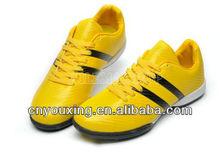 2014 cheap football shoes,soccer shoes 2014 men,china cheap shoe factory