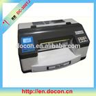 foil stamping machine,digital hot stamping printer