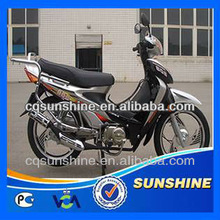 2015 Cheap New Motorcycles Made in China