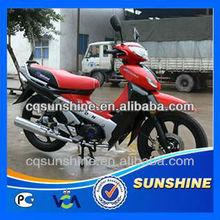 2015 Chinese Cheap Motocross 125CC