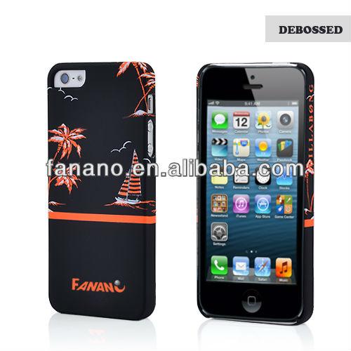 OEM Custom Phone Cases/For iPhone Case Custom/For iPhone 4 4s 5 case