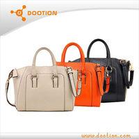 stylish college bags girls