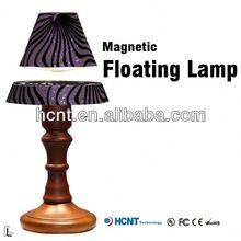 Sıcak satış! Manyetik dekorasyon lamba, ferforje düğün süslemeleri