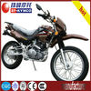 Super sport 250cc gas off road motorcycle for sell ZF200GY