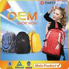 1680D Waterproof School Bags And Backpacks For High School Girls 2013