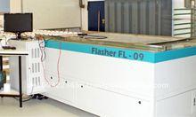 High Quality New Flat Solar Panel PV Module Flasher