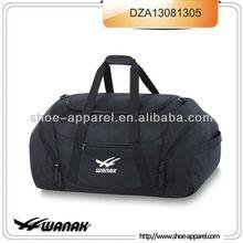 Rider Duffle Bag Skate Travel Bag