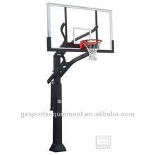 PREMIUM BASKETBALL GOAL SYSTEM/HOOP