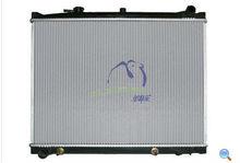 aluminium radiator price. MAZADA 93 MPV