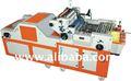 polythene offset máquinas de impressão
