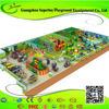 Long Fun Plastic Soft Kids Indoor Tunnel Playground 151-14b