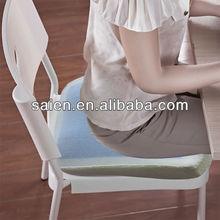upholstery,patio furniture,heated seat cushion car