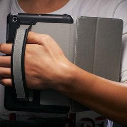 for mini ipad, leather case for mini ipad
