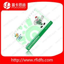 NFC Mifare Card