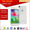 Jiayu G4 MTK6589 Quad Core 13MP Dual camera Android 4.2 4.7inch dual sim cellular phone