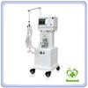MA2000B2 portable Breathing Machine Ventilator