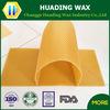 beehive equipment honeycomb bees wax sheets