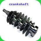 ISUZU C240 engine crankshaft ,OEM 8-94416-373-2