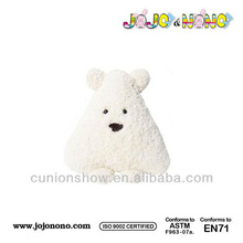 images of teddy bears shanghai xinan plush toys