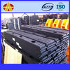 Highway Bridge Expansion Joint Elastomeric Expansion Joint
