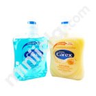 Cussons Carex Brand Hand wash soap With Indonesia Origin