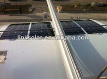 sunpower solar cells high efficiency solar panels 300 watt