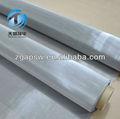 316l de acero inoxidable de malla de alambre en la mía/aceite/de la industria química