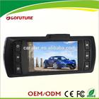 """Top sell japan av video 2.0""""TFT screen mini hidden car dvr camera"""