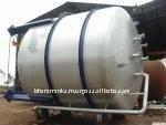 ethanol tank